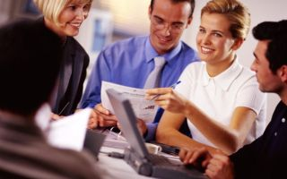 Бесплатный вебинар 5 ШАГОВ К ЛИДЕРСТВУ для руководителей компаний, подразделений и предпринимателей
