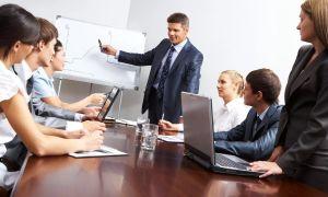ОСНОВЫ КОУЧИНГА – инструмент эффективного лидера Международная программа CCE (ICF)