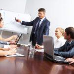 инструмент эффективного лидера